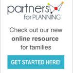 PartnersPlanning
